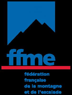 ffme-sne-article-greenspits