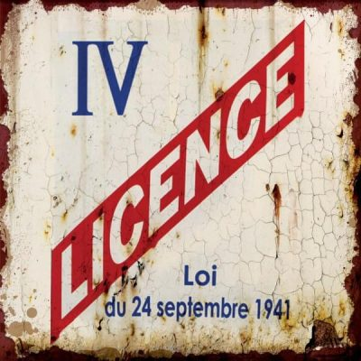 licence-ffme-article-greenspits