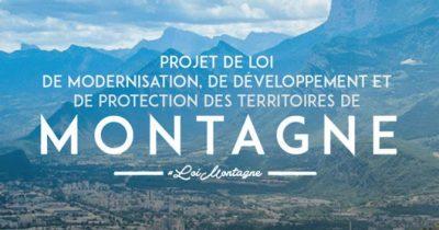 loimontagne-article-greenspits