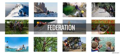sportdenature-article-greenspits