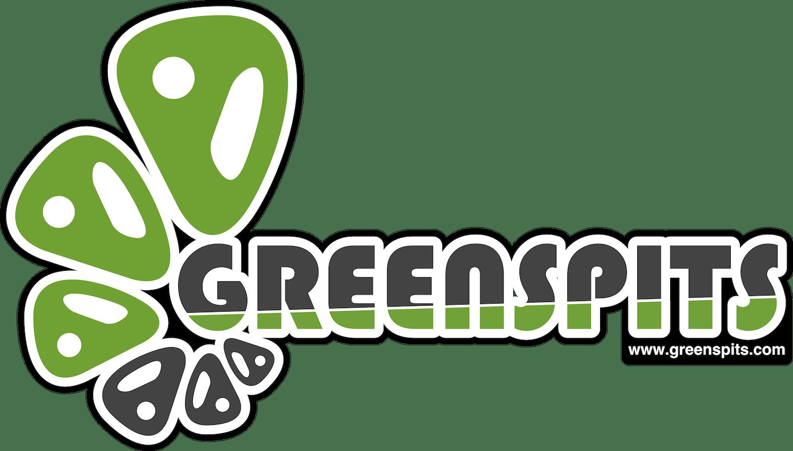 """Résultat de recherche d'images pour """"greenspits"""""""