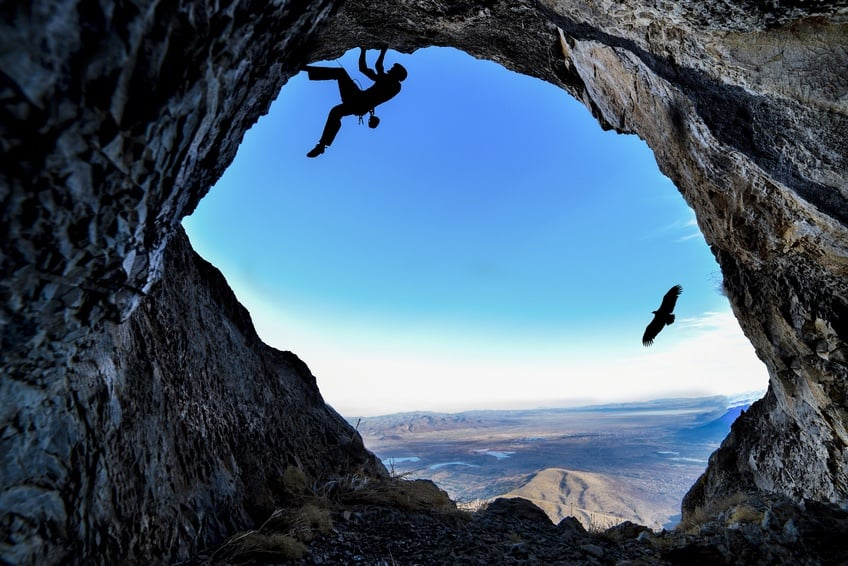 Oiseaux, grimpeurs, équipeurs, quelle cohabitation ?