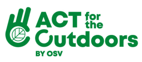act for the outdoors